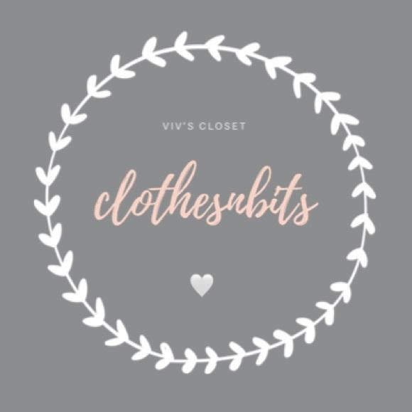clothesnbits
